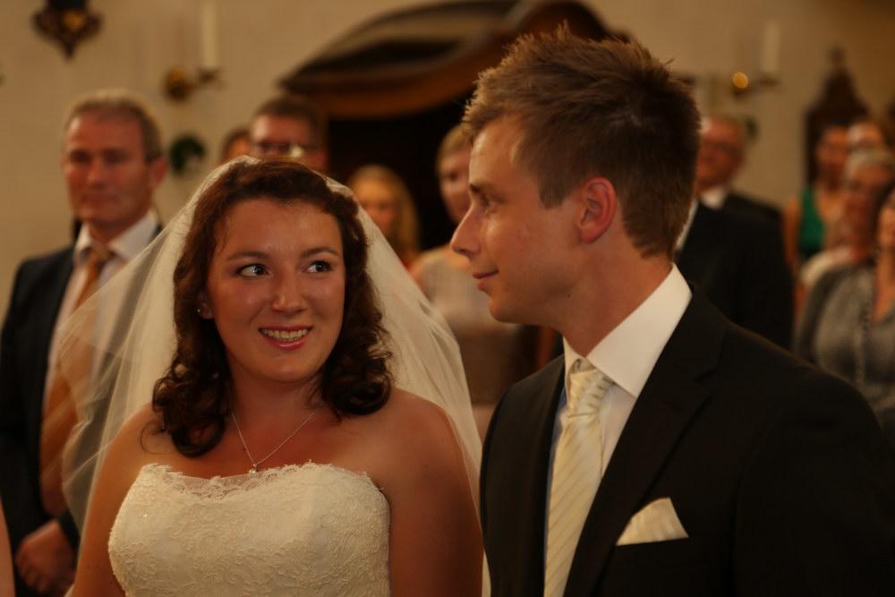 Hochzeit-Reportage-Saskia-Grant-Foto-Wild 018